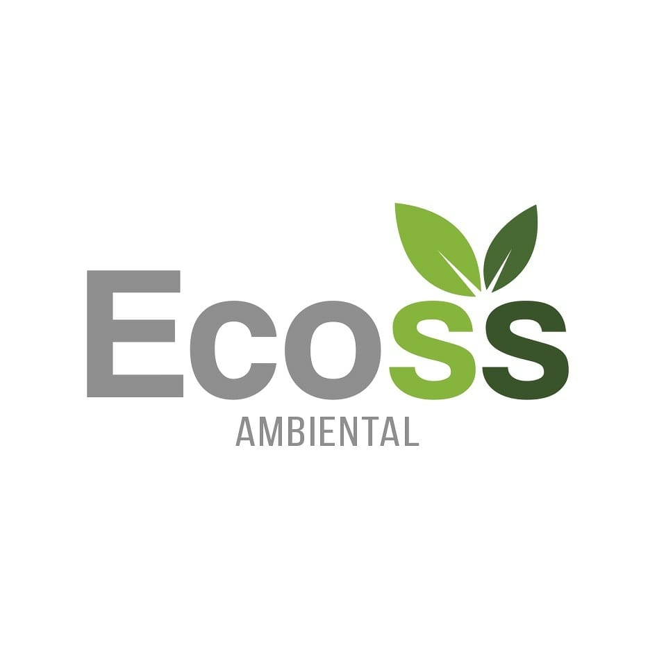 ♻ ECOSS AMBIENTAL